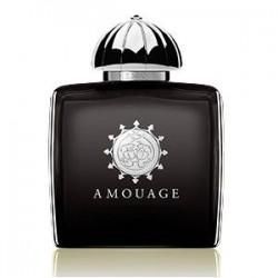 Memoir eau de parfum 100ml