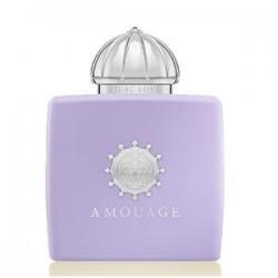 Lilac love eau de parfum 100ml
