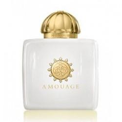 Honour eau de parfum 100ml