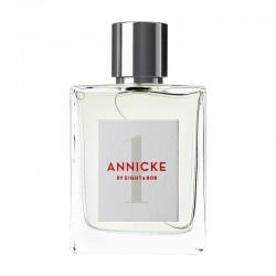Eight&Bob  Annicke 1 Edp...