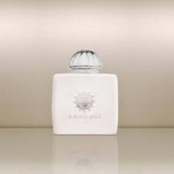 Love Tuberose Eau de Parfum...
