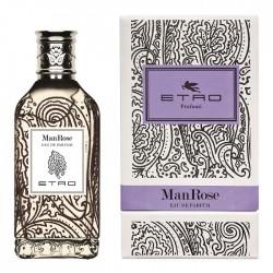 ManRose Edp 100 ml