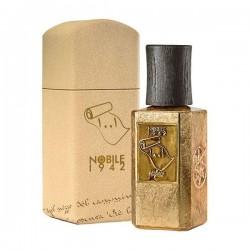 Nobile 1942 - 1001 75ml