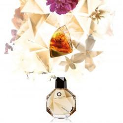 Ambrosine Eau de Parfum 100 ml