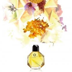 Envoutant Eau de Parfum 100 ml