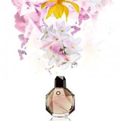 Fleurdenya Eau de Parfum 100ml