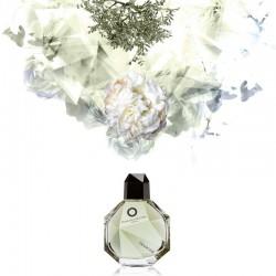 Francine Eau de Parfum 100 ml