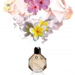 Lullaby Eau de Parfum 100 ml