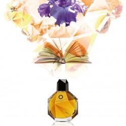 Page 29 Eau de Parfum 100 ml