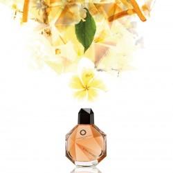 Rubia Sucrée Eau de Parfum...