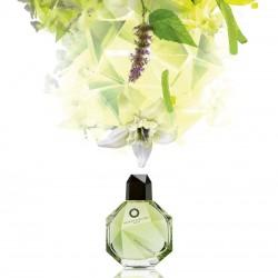 Voile Confit Eau de Parfum...
