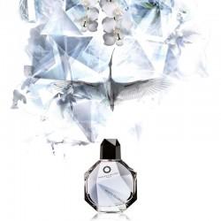 White Plumage Eau de Parfum...