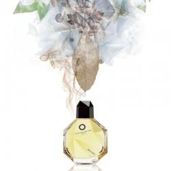 Bihaku Eau de Parfum 100 ml