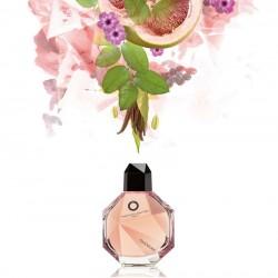 OneMore Eau de Parfum 100 ml