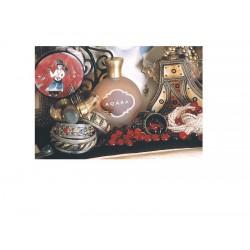 Aqaba Eau de Parfum 100 ml