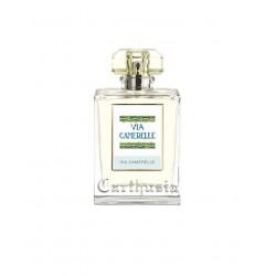 Carthusia Via Camerelle 100...