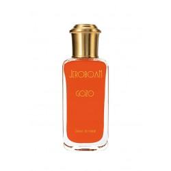 GOZO Extrait de Parfum 30 ml