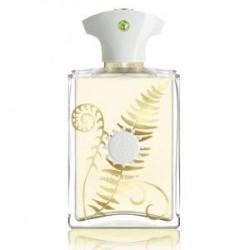 Bracken eau de parfum 100ml