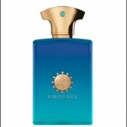 Figment eau de parfum 100ml