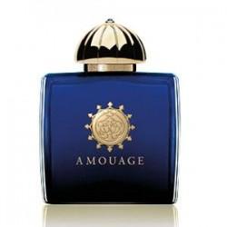 Interlude eau de parfum 100ml
