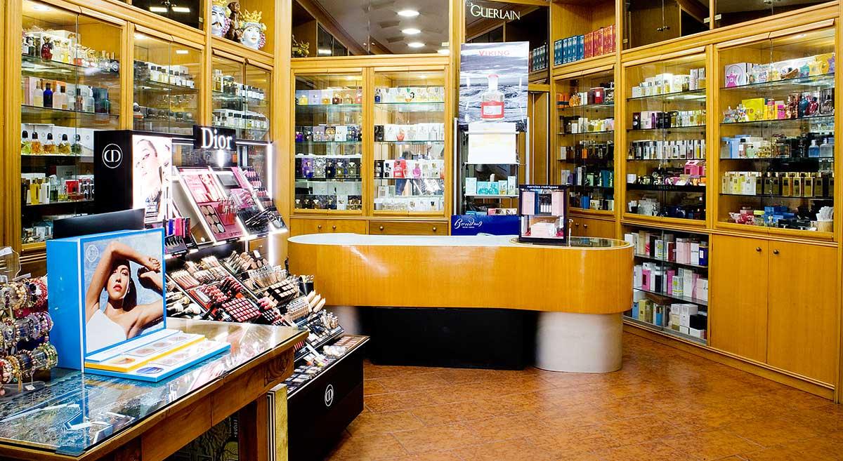 negozio-profumeria-costa-1889-siracusa.j